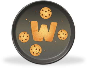 Word Cookies Cheat - Find Word Cookies Answers