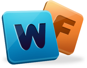 WordFinder