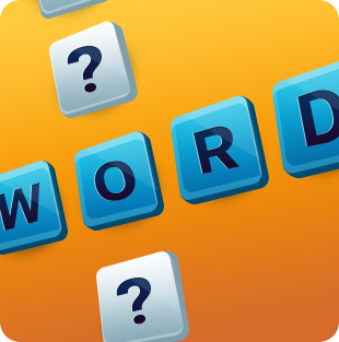 Wordscapes Answers and Cheats | WordFinder